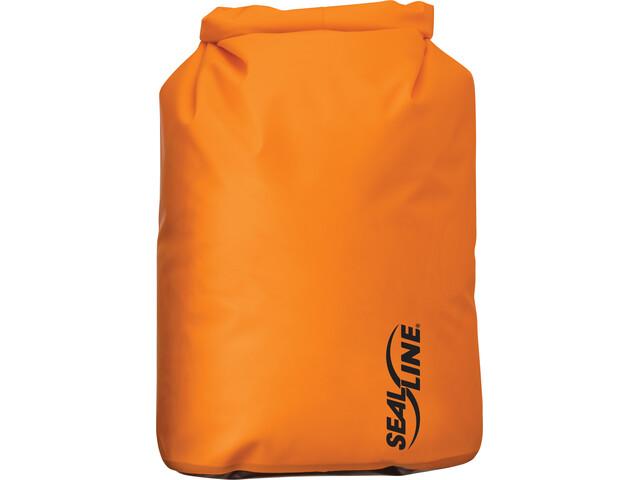 SealLine Discovery Dry Bag 50l, arancione